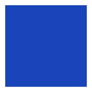 électricité Bordeaux